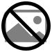 Womens Cashmere Chunky Polo Jumper